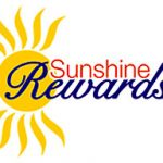 Sunshine Rewards: I've Earned $900 in Disney Gift Cards