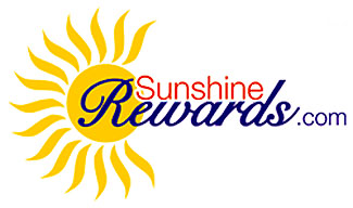 Sunshine Rewards Make Money At Home