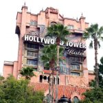 Five Facts: Disney's Tower of Terror!