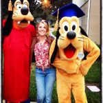 Disney College Program | You Were Too Good To Me!
