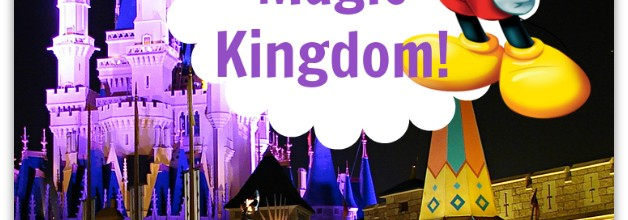 must do attractions at magic kingdom