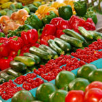 Ways to Save Money on Fresh Fruits and Vegetables